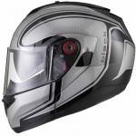 12401-Black-Optimus-SV-Element-Motorcycle-Helmet-Black-Gunmetal-1600-4