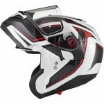 12401-Black-Optimus-SV-Element-Motorcycle-Helmet-Black-White-Red-1600-2
