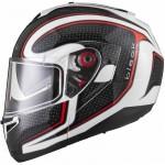 12401-Black-Optimus-SV-Element-Motorcycle-Helmet-Black-White-Red-1600-4