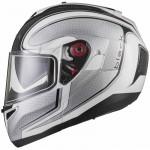 12401-Black-Optimus-SV-Element-Motorcycle-Helmet-White-Silver-Black-1600-4