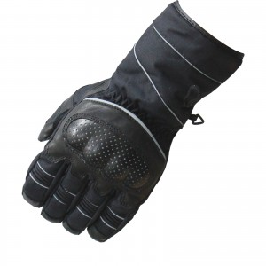 12873-Black-Winter-Waterproof-Motorcycle-Glove-1600-0