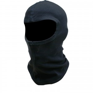 5005-Black-Cotton-Motorcycle-Balaclava-1600-1