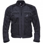5010-Black-Piston-Motorcycle-Summer-Jacket-1600-2