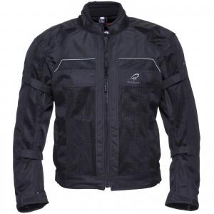 5010-Black-Piston-Motorcycle-Summer-Jacket-1600-2