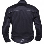 5010-Black-Piston-Motorcycle-Summer-Jacket-1600-3