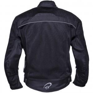 5010-Black-Piston-Motorcycle-Summer-Jacket-1600-3