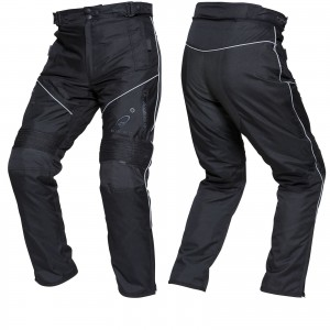 5063-Black-Hazard-Motorcycle-Trousers-1600-1