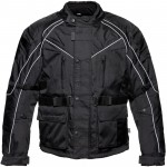5081-Black-Hazard-Motorcycle-Jacket-Black-1600-1
