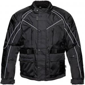 5081-Black-Hazard-Motorcycle-Jacket-Black-1600-1