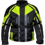 5081-Black-Hazard-Motorcycle-Jacket-Fluro-1600-1