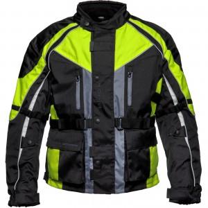 5081-Black-Hazard-Motorcycle-Jacket-Fluro-1600-1