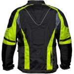 5081-Black-Hazard-Motorcycle-Jacket-Fluro-1600-2