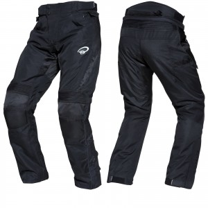 5083-Black-Atom-Motorcycle-Trousers-1600-0