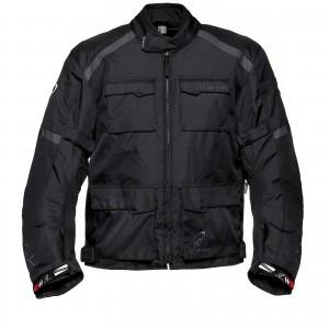 5084-Black-Venture-Motorcycle-Jacket-1600-0