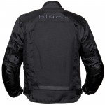 5084-Black-Venture-Motorcycle-Jacket-1600-3