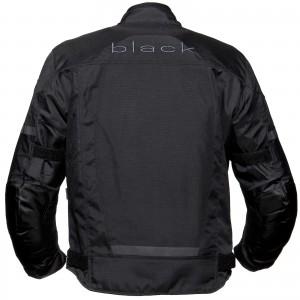 5084-Black-Venture-Motorcycle-Jacket-1600-3