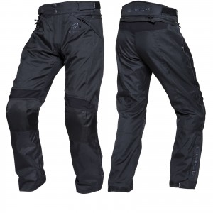 5085-Black-Venture-Motorcycle-Trousers-1600-1
