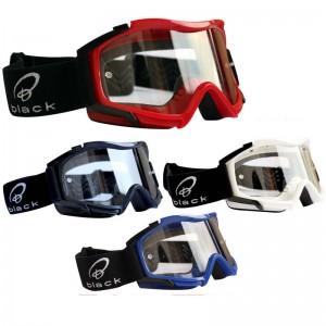 5089-Black-Rock-Motocross-Helmet-Goggles-800-0