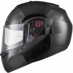 5098-Black-Optimus-Motorcycle-Bike-Flip-Up-Helmet-Black-1600-2