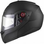 5098-Black-Optimus-Motorcycle-Bike-Flip-Up-Helmet-Matt-Black-1600-2
