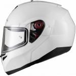 5098-Black-Optimus-Motorcycle-Bike-Flip-Up-Helmet-White-1600-2