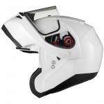 5098-Black-Optimus-Motorcycle-Bike-Flip-Up-Helmet-White-1600-3