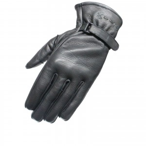 5102-Black-Axel-Leather-Motorcycle-Glove-0