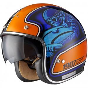 5113-Black-Moto-Racer-Limited-Edition-Helmet-Blue-Orange-1600-1