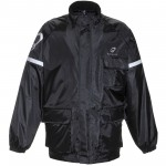 5127-Black-Spectre-Waterproof-Motorbike-Jacket-Black-1600-2