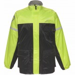 5127-Black-Spectre-Waterproof-Motorbike-Jacket-Hi-Vis-1600-2