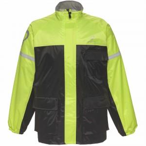 5127-Black-Spectre-Waterproof-Motorbike-Jacket-Hi-Vis-1600-2