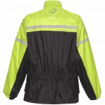 5127-Black-Spectre-Waterproof-Motorbike-Jacket-Hi-Vis-1600-3