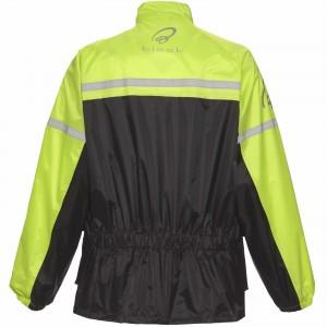 5127-Black-Spectre-Waterproof-Motorbike-Jacket-Hi-Vis-1600-3