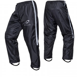5128-Black-Spectre-Motorcycle-Waterproof-Trousers-Black-1600-1