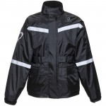 5129-Black-Flare-Waterproof-Motorbike-Jacket-1600-2