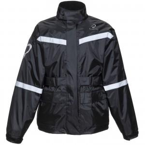 5129-Black-Flare-Waterproof-Motorbike-Jacket-1600-2