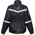5129-Black-Flare-Waterproof-Motorbike-Jacket-1600-3