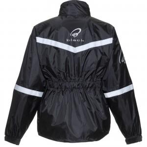 5129-Black-Flare-Waterproof-Motorbike-Jacket-1600-3