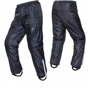 5130-Black-Flare-Waterproof-Motorcycle-Trousers-1600-0