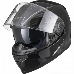 5172-Black-Titan-SV-Motorcycle-Helmet-Black-1600-1
