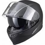5172-Black-Titan-SV-Motorcycle-Helmet-Matt-Black-1600-1