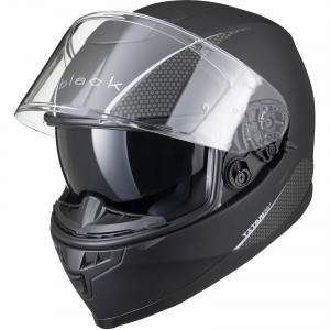 5172-Black-Titan-SV-Motorcycle-Helmet-Matt-Black-1600-1