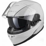 5172-Black-Titan-SV-Motorcycle-Helmet-White-1600-1