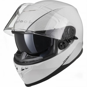 5172-Black-Titan-SV-Motorcycle-Helmet-White-1600-1