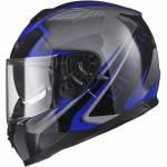 5173-Black-Titan-SV-Edge-Motorcycle-Helmet-Black-Blue-1600-3