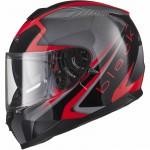 5173-Black-Titan-SV-Edge-Motorcycle-Helmet-Black-Red-1600-3