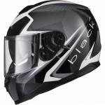 5173-Black-Titan-SV-Edge-Motorcycle-Helmet-Black-White-1600-3