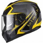 5173-Black-Titan-SV-Edge-Motorcycle-Helmet-Black-Yellow-1600-3