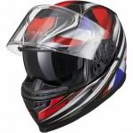 5174-Black-Titan-SV-Union-Motorcycle-Helmet-Black-1600-1