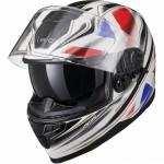 5174-Black-Titan-SV-Union-Motorcycle-Helmet-White-1600-1